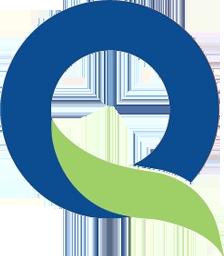 QSR System