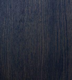 Eukula Colour Oil Black