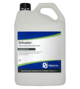 Defoamer 5L