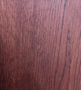 Eukula Colour Oil Mahogany