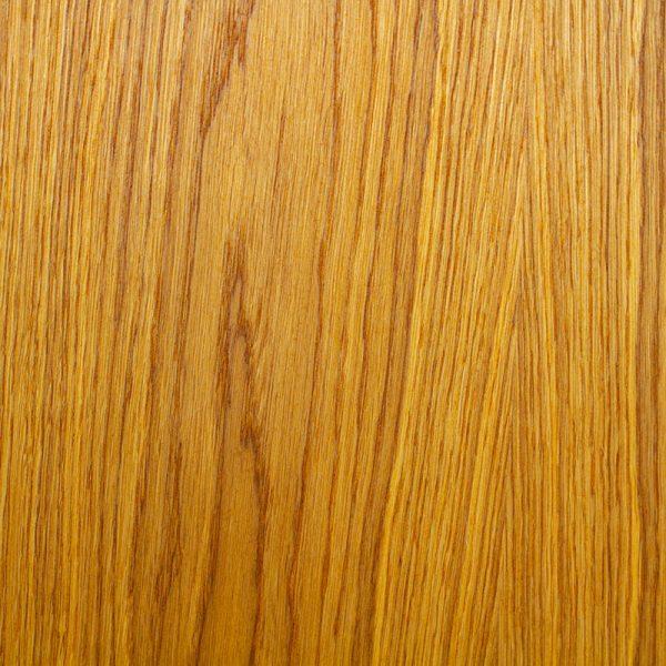 Eukula Colour Oil Pine