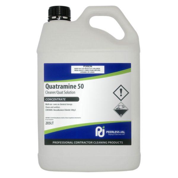 Quatramine 50 5L