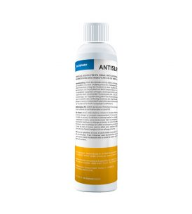 R11 ANTISLIP ADDITIVE