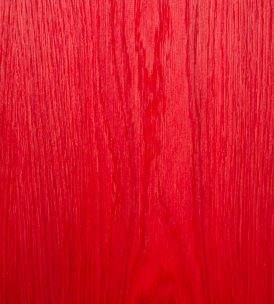 Eukula Colour Oil Red
