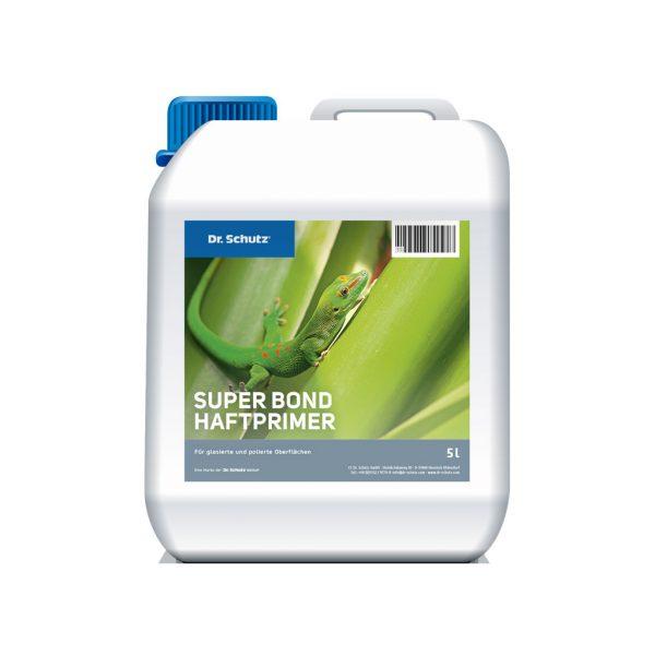 SUPERBOND