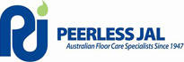 Peerless Jal - Australian Floor Care Specialists